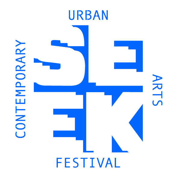 SEEK Urban Arts Festival Lunchtime Express Walking Tour 2021