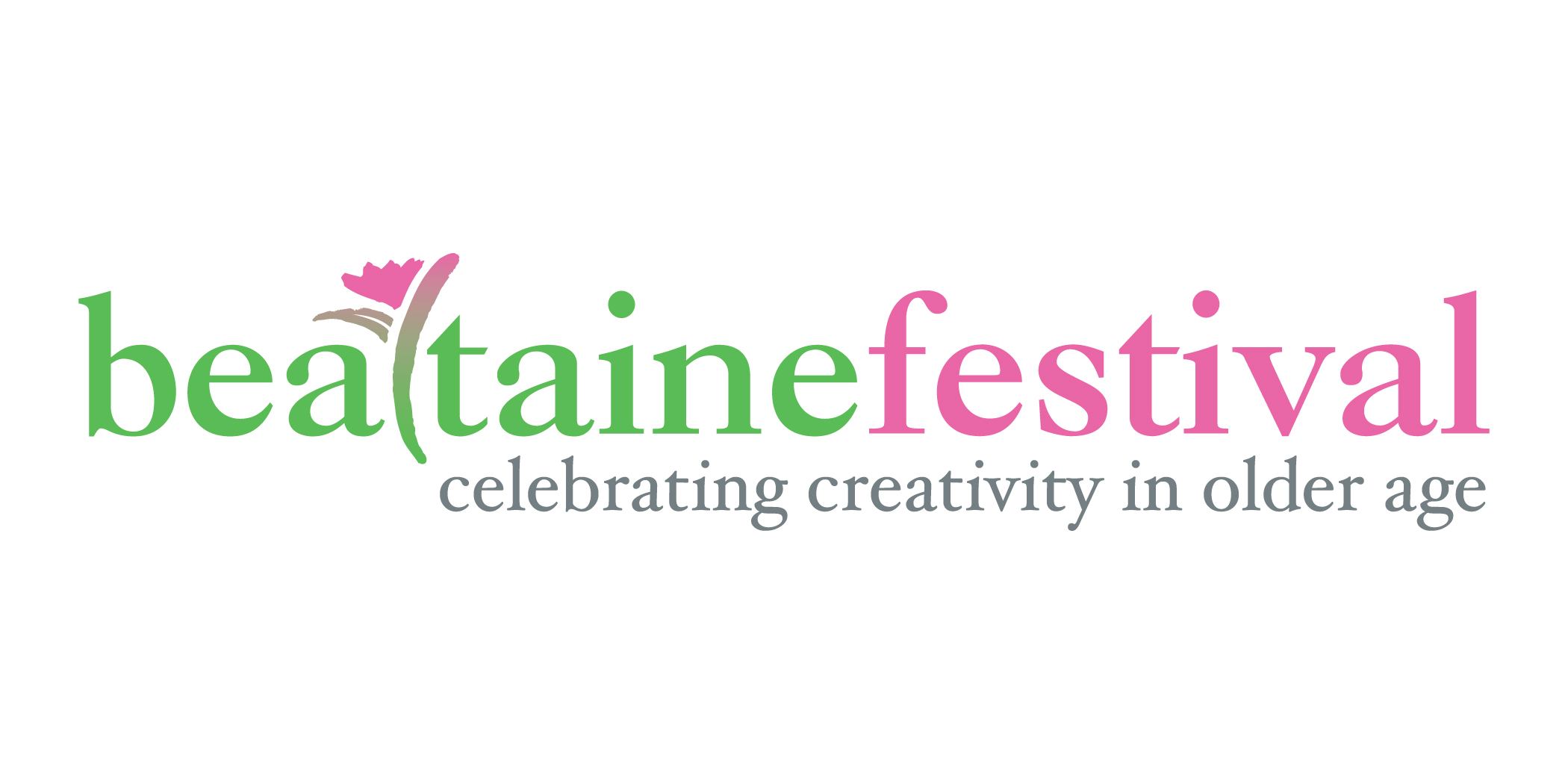 Bealtaine Festival 10th May 2018
