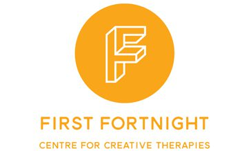 First Fortnight 15 January 2020