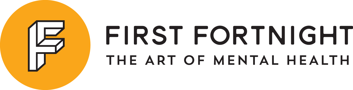 First Fortnight 2019