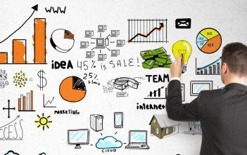 Creating an Online Business 3 December 2019