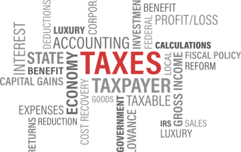 Introduction to VAT for Small Business Thurs 27 Feb 2020