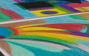 Art as Exchange (AAEX): Bi-Weekly